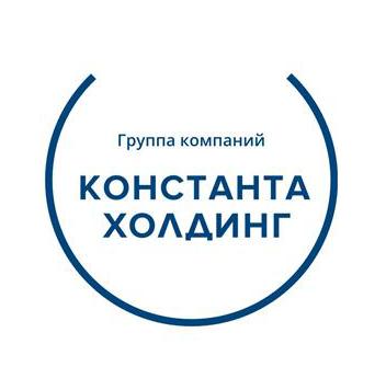 konstanta_holding