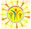 logo_solnechnii_krug