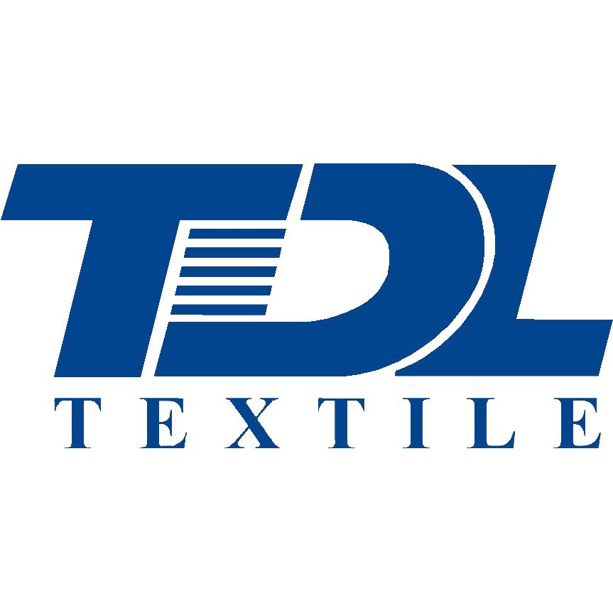 ТДЛ текстиль