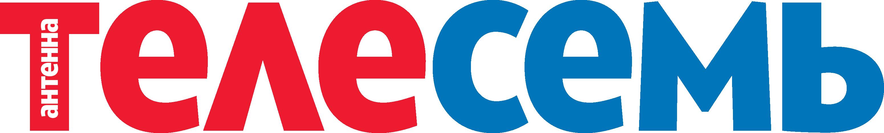 AT7-logo-Телесемь