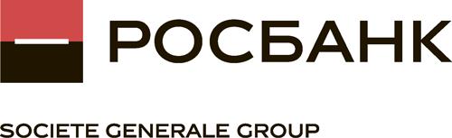 logo-РОСБАНК
