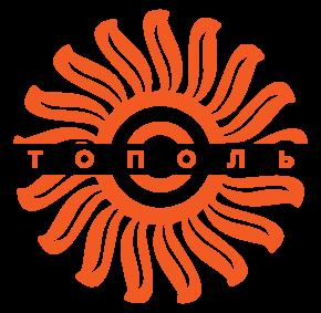 logo_Тополь