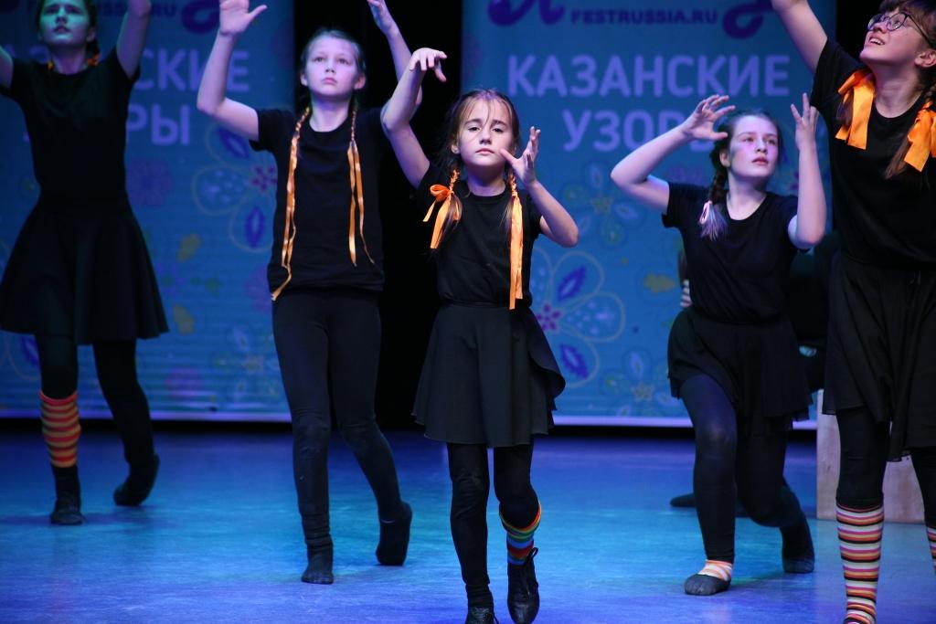 Фестиваль Казанские узоры_120