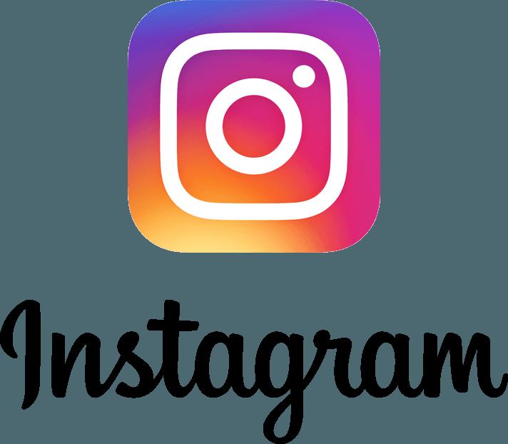 Оперение ON instagram