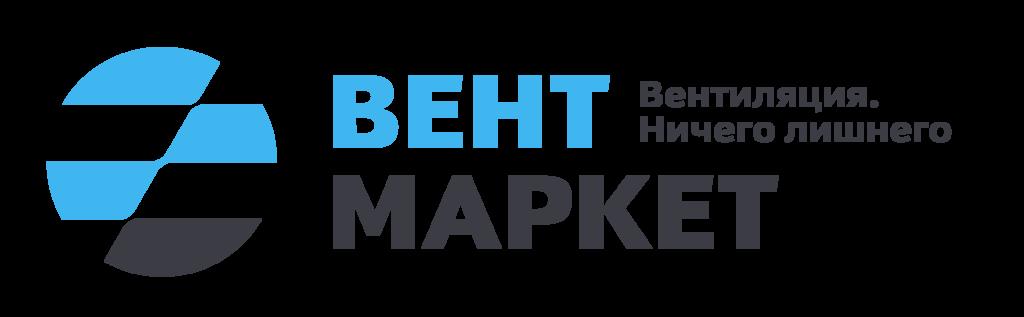 ВентМаркет лого