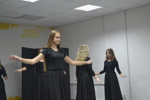 Дзюба_09.11.18_22