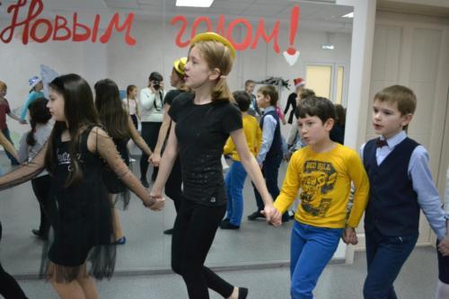 Елка Лиза Алерт_декабрь 2017_23